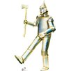 Advanced Graphics Tin Man - Wizard of Oz 75th Anniversary Cardboard Standup
