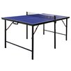 "Hathaway Games 60"" Portable Table Tennis"