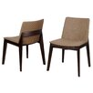 Baha Side Chair (Set of 2)