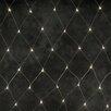 Konstsmide LED-System Erweiterung Lichternetz