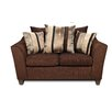 Chelsea Home Lizzy Loveseat