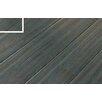 Homestead Living Elesgo 18.5cm x 129.4cm x 0.87mm Wood Look Laminate in White