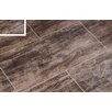 Homestead Living Elesgo 32cm x 118.8cm x 0.77mm Wood Look Laminate in Vulcano