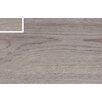 Homestead Living Dsire 19.3cm x 137.6cm x 0.6mm Wood Look Laminate