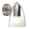 Nordlux 1 Light Vanity Light