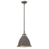 Hinkley Amelia 1 Light Mini Pendant