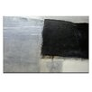 Williston Forge Seismic Shift #2' by Katherine Boland Wall Art on Canvas