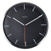 NeXtime Company 35 cm Stripe Wall Clock