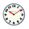NeXtime Boy 43cm Wall Clock