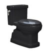 Toto Guinevere ADA Compliant 1.28 GPF Elongated One-Piece Toilet