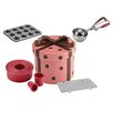Cake Boss 12 Piece Gift Cookie Set