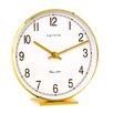 FranzHermleSohn Table Clock