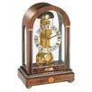 FranzHermleSohn Mantle Clock
