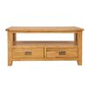 """Alpen Home Kaye TV Stand for TVs up to 61"""""""