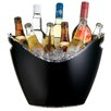 Kitchen Craft Bar Craft Drinks Cooler