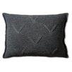 Knit Factory Aran Cushion Cover