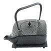 Meyer Oriental Range Cast Iron Teapot