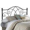 Fashion Bed Group Deland Open-Frame Headboard