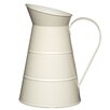 Kitchen Craft Living Nostalgia 2.3L Pitcher