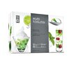 Molecule-R Flavours Bar-Set Mojito R-Evolution Molecular