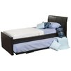 All Home Brambling Guest Bed