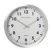 Stewart Superior 30cm Wall Clock
