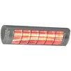 CasaFan CasaTherm Electric Patio Heater