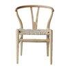 Woodstring Chair