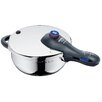 WMF Americas Perfect Plus Pressure Cooker