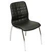 Febland Group Ltd Upholstered Dining Chair