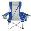Picnic Time Fusion Chair Amp Reviews Wayfair
