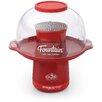 Presto Orville Redenbacher's Hot Air Popcorn Popper