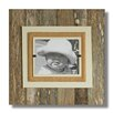 Union Rustic Extra Large Single Picture Frame