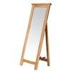 Alpen Home Millais Petite Full Length Mirror