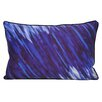 House Additions Art Attack Cushion Cover