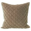 House Additions Annecy Cushion Cover