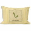 House Additions Secret Garden Cushion Cover