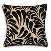 House Additions Dubai Cushion Cover