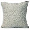 House Additions Nimes Cushion Cover