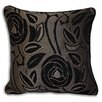 House Additions Rochas Cushion Cover