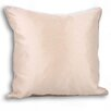 House Additions Fiji Cushion Cover