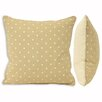 House Additions Snuggle Cushion Cover