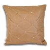 House Additions Vivaldi Scatter Cushion