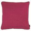 Apelt Basic Pillowcase
