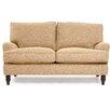 Sabichi Addison 2 Seater Sofa
