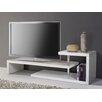 Caracella Concord TV Stand