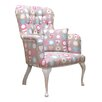 Curzon Gallery Collection Jemma Armchair