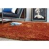 Asiatic Teppich Diva in Orange