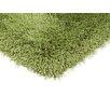 Asiatic Carpets Ltd. Cascade Forest Area Rug