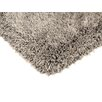 Asiatic Carpets Ltd. Cascade Mink Area Rug
